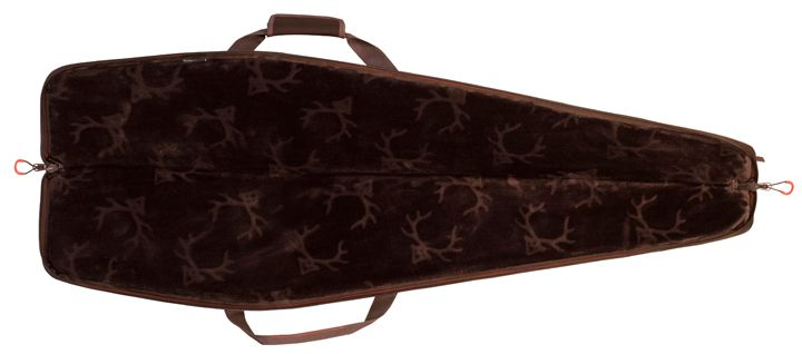 Hill Country Series Rifle Case
