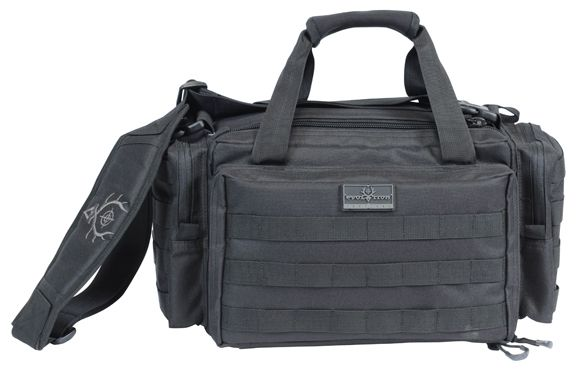 Tactical Range Bag-Medium