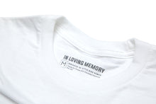 Load image into Gallery viewer, INLM Gang T-Shirt