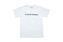 Load image into Gallery viewer, INLM Rabbit T-Shirt