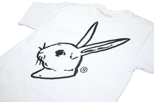 INLM Rabbit T-Shirt