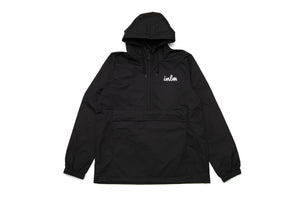 INLM Rabbit Anorak