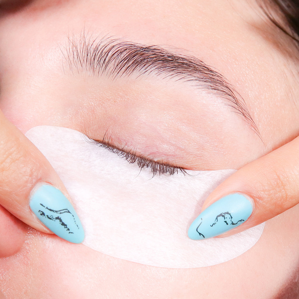 Under Eye Gel Patches 15pairs
