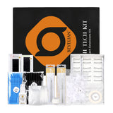 11-in-1 Lash Tech Kit