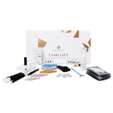 Lash Lift Kit