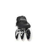 ROLLERBLADE POWERBLADE ELITE 125 PATTINI 3 RUOTE