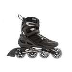 ROLLERBLADE ZETRABLADE FITNESS PATTINI FITNESS OUTDOOR