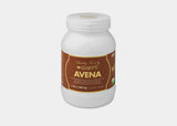 Avena Quality Food +WATT NUTRITION