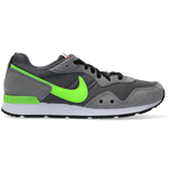 SCARPE NIKE VENTURE RUNNER RUNNING SHOES MAN GRAY