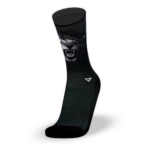 CALZE LITHE BLACK LION CROSSFIT FUNTIONAL TRAINING RX SOCKS