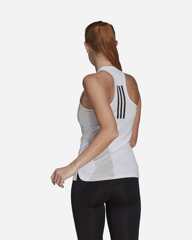 CANOTTA DONNA ADIDAS WOMAN TANK TOP FUNTIONAL TRAINING