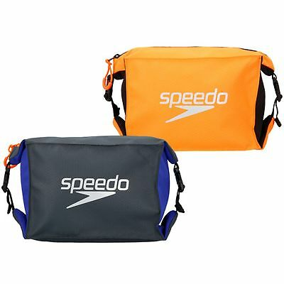 SPEEDO POOL CASE SLIDE - BEAUTY CASE - SACCA Unisex