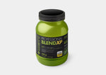 PROTEINE BLEND Professional Blend XP +WATT NUTRITION