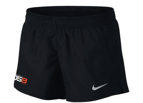 SHORTS NIKE DONNA CROSSFIT 059 TEAM MODENA