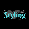 La Styling box