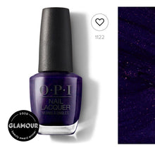 Load image into Gallery viewer, Vernis OPI - Turn on the northern lights!