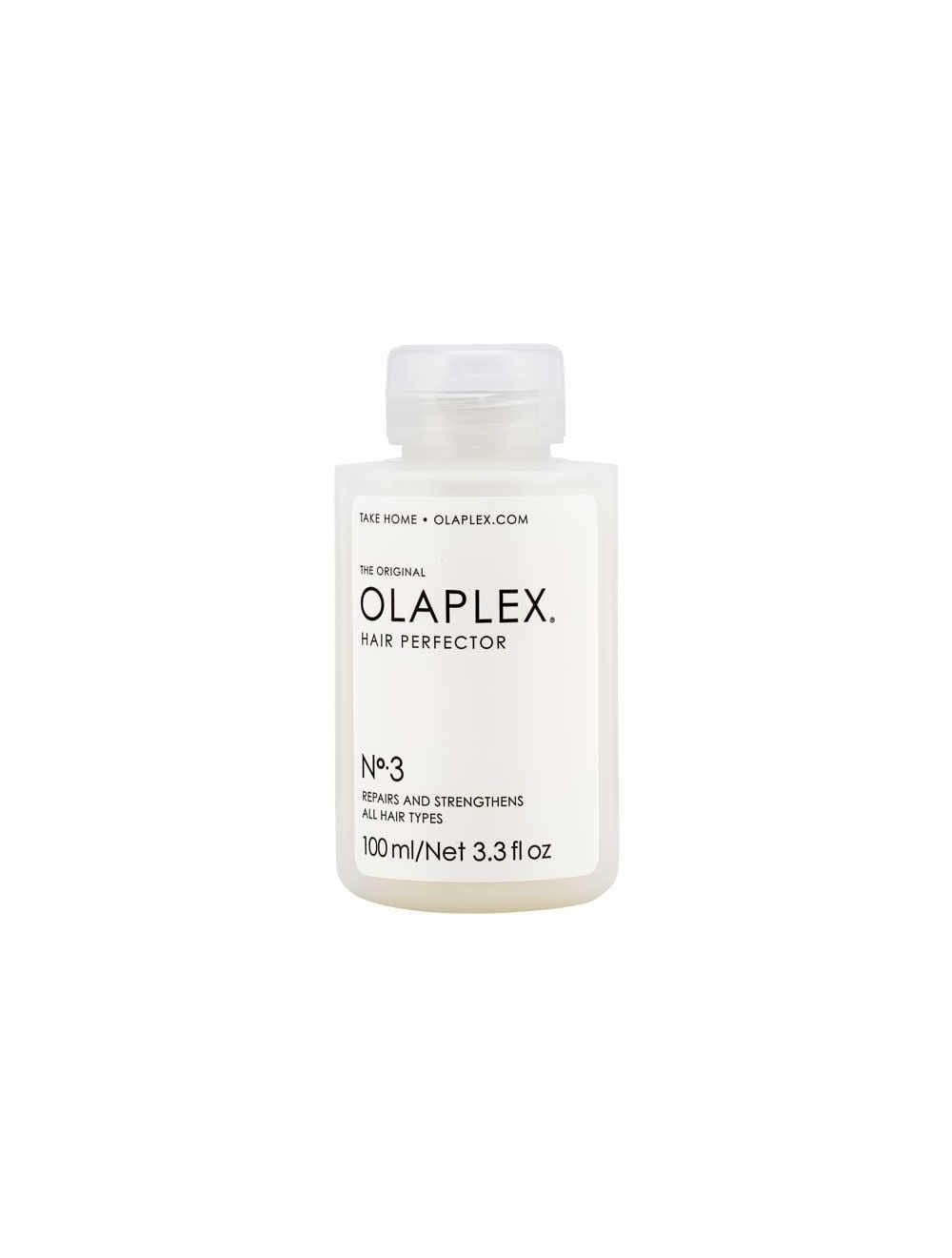 Olaplex no3 (Traitement)