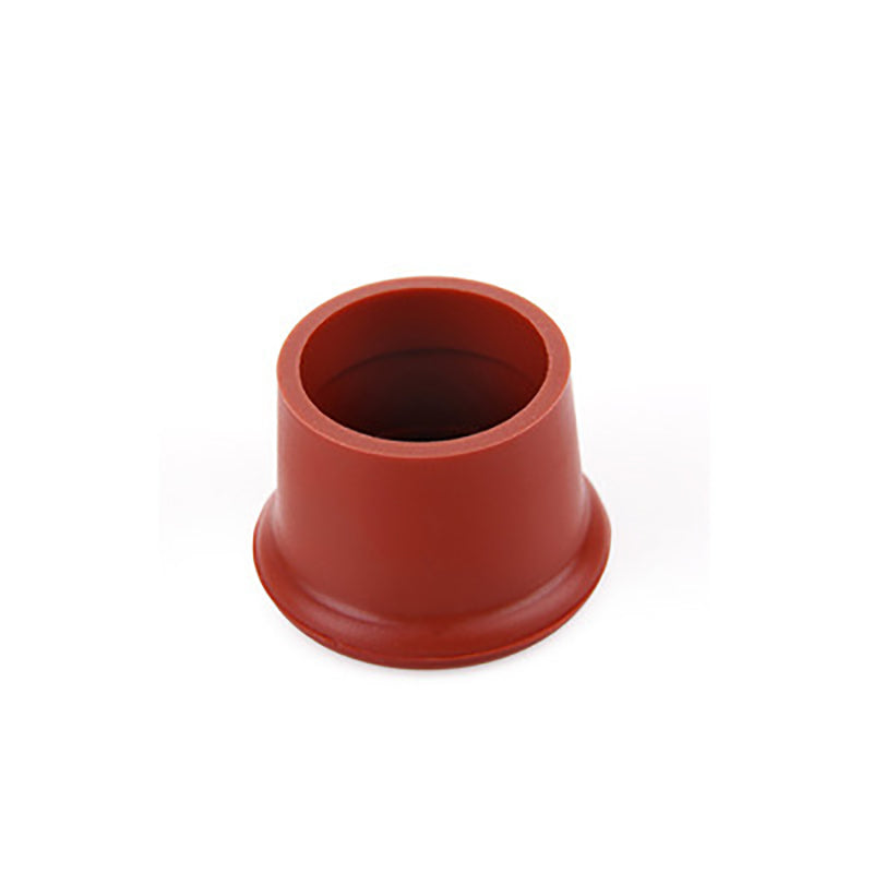 Food Grade Leak Free Silicone Red Wine Stoppers