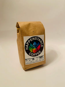Coffee (12oz)