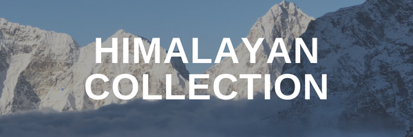 Himalayan Collection