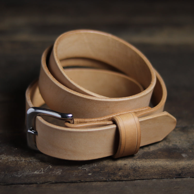 CRAFT BELT - GREKSON