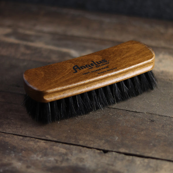 ANGELUS LARGE BRUSH - GREKSON