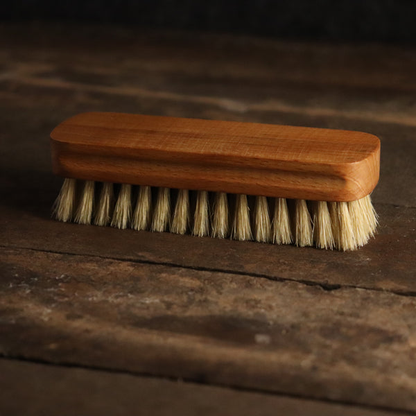 NO.1 BRUSH - GREKSON