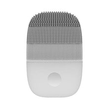 Load image into Gallery viewer, InFace Sonic Clean Electric Deep Facial Cleaning Massage Brush