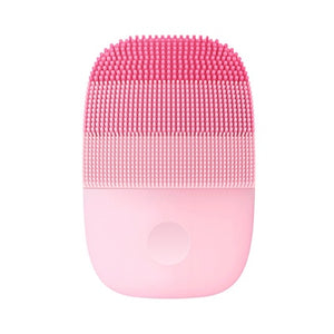 InFace Sonic Clean Electric Deep Facial Cleaning Massage Brush
