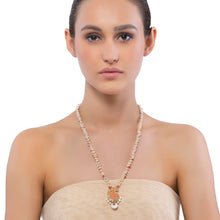 Load image into Gallery viewer, Keri Necklace - GOLDKARAT