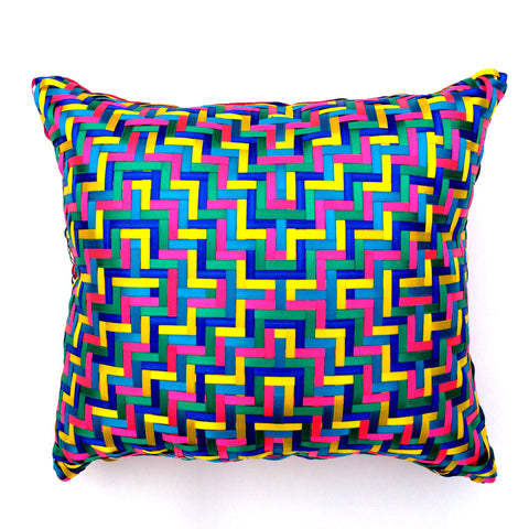 Medium Inga Pillow