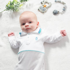 full-body-outfits/products/baby-boy-rocket-boy-outfit-embroidered-motif-1-to-3-months-100-pima-cotton-baby-shower-gifts