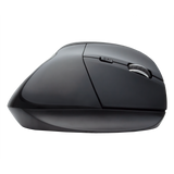 Mouse Vertical Ergonómico V-Mouse