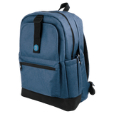 "Mochila Multiusos 15"" Carry All"