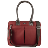 "Bolso para Laptop 14"" Cicty Chic 14"""