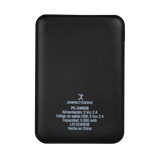 Compact Power Bank 5000 mAh