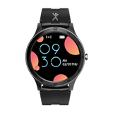 Orbe Watch Heart Rate & Sports Monitor