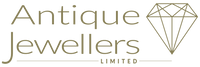 Antique Jewellers Ltd. Logo