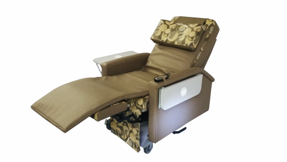 Dialysis Chairs