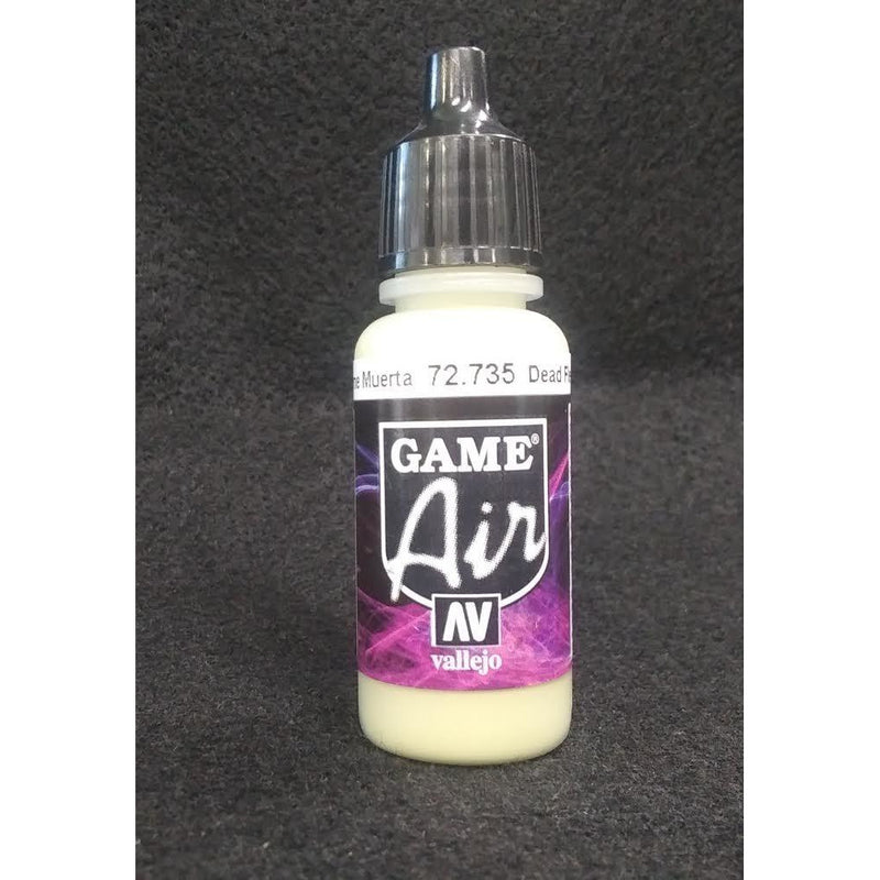 Game Air: Dead Flesh (17 ml)