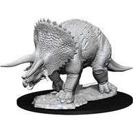 Triceratops (W7)