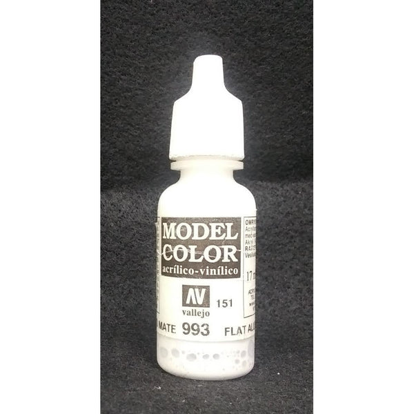 Model Color: White Grey (17ml)