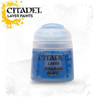 Calgar Blue (Layer)
