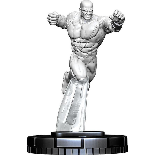 Deep Cuts Unpainted Miniatures - Colossus