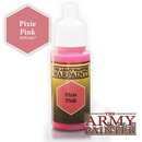 Warpaints: Pixie Pink 18ml