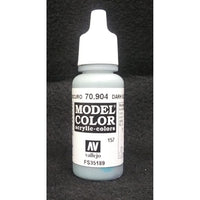 Model Color: Dark Blue Grey (17ml)