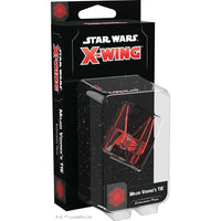 Star Wars X-Wing: 2nd Edition - Major Vonreg`s TIE Expansion Pack
