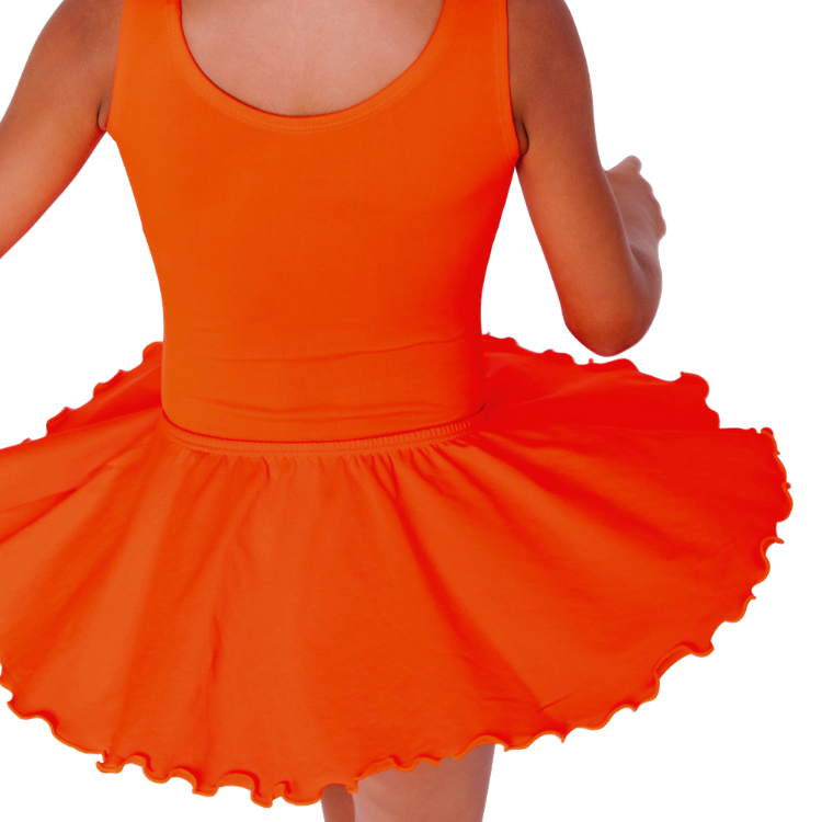 8674830f1 Leotards, Skirts and Tights for Toddlers or Girls - Sizes 6M to 12Y ...