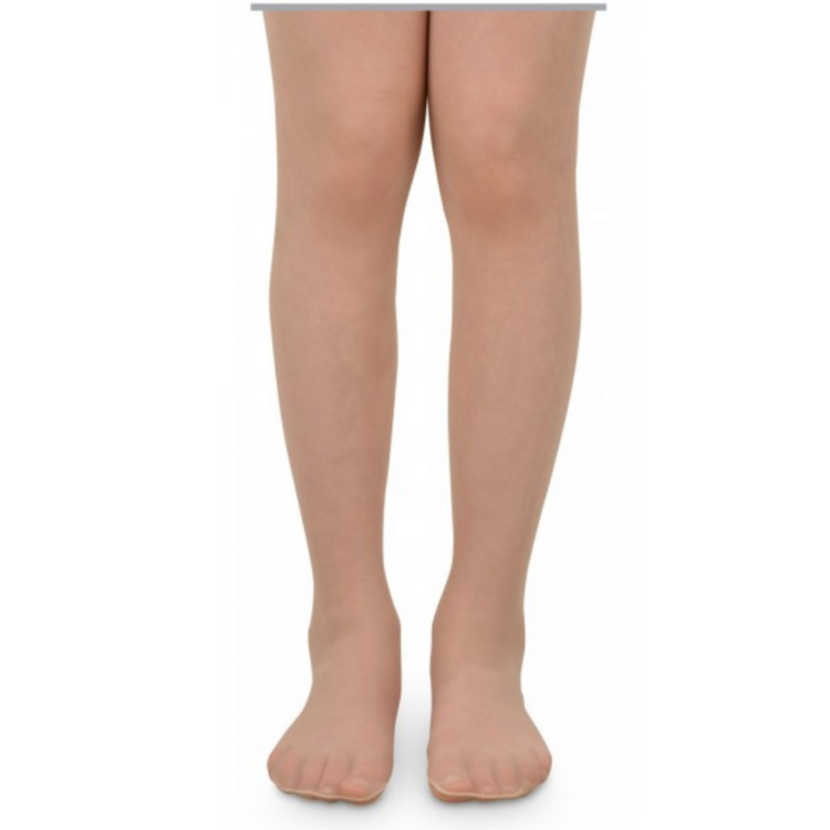 Jefferies Girls Childrens Pantyhose