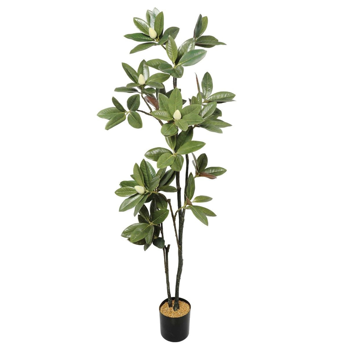 Artificial Magnolia Tree 180cm
